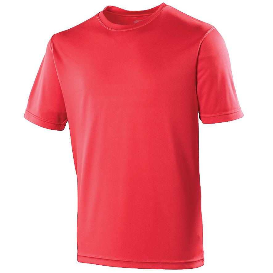 swim team poolside t-shirt