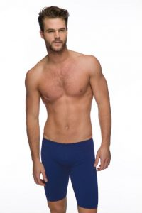 Maru Mens Jammers Royal