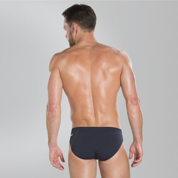 Speedo Endurance + 7cm Sports Brief Navy