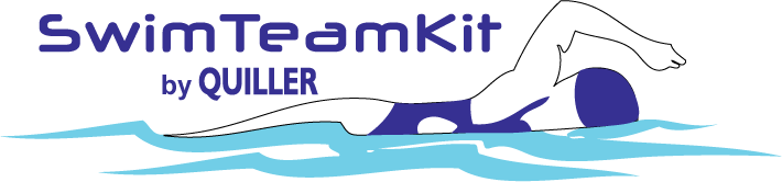 Swim Team Kit Logo